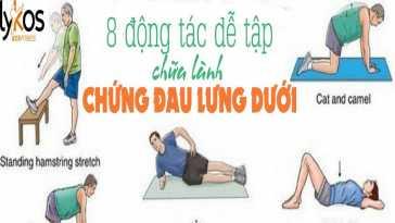 yeucothe-8-dong-tac-de-tap-chua-lanh-chung-dau-lung-duoi1
