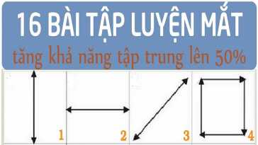 yeucothe-16-bai-tap-luyen-mat-tang-kha-nang-tap-trung-1