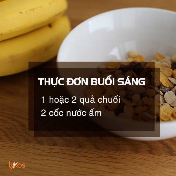 yeucothe-giam-can-bang-chuoi