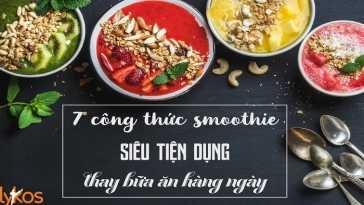 yeucothe-7-cong-thuc-smoothie-sieu-tien-dung-thay-bua-an-hang-ngay-2