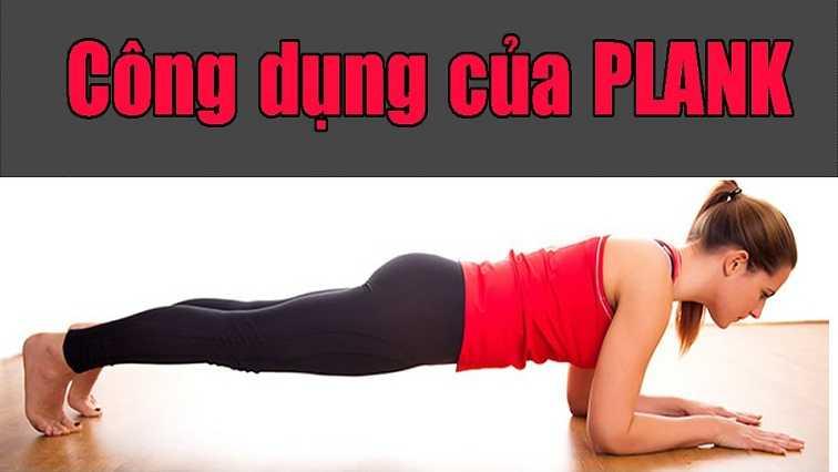 yeucothe-cong-dung-cua-plank-1