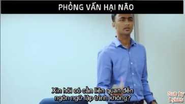 yeucothe-phong-van-hai-nao-1