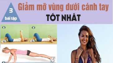 yeucothe-series-bai-tap-danh-tan-mo-vung-duoi-canh-tay-1