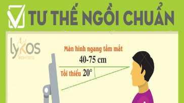 yeucothe-tu-the-ngoi-chuan-1