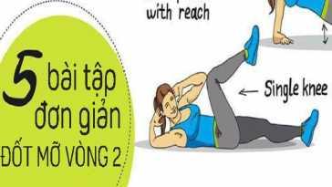 yeucothe-5-bai-tap-don-gian-dot-mo-vong-2-1
